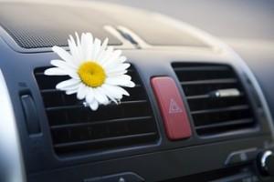 serwis klimatyzacji samochodowej warszawa